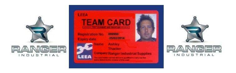 ranger team card 2 1
