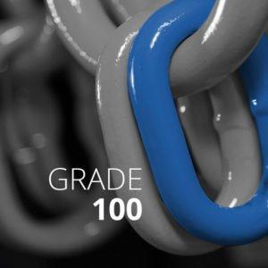GRADE 100