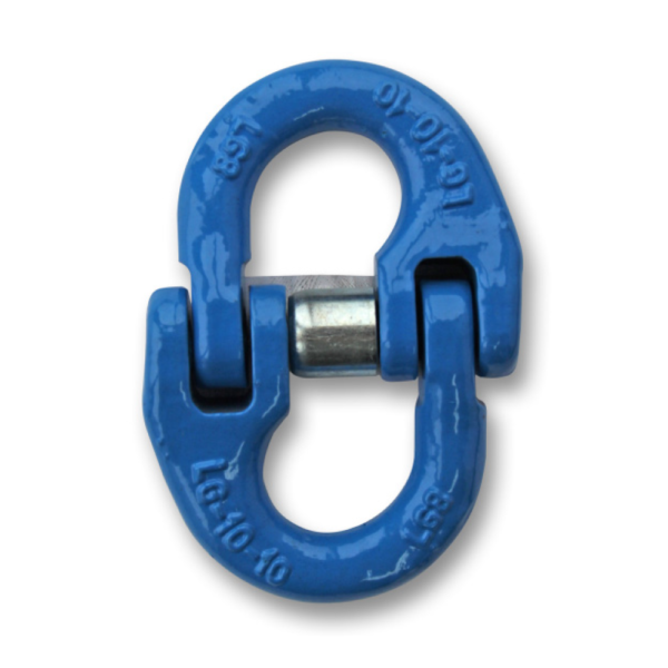 S1 Chain Connector