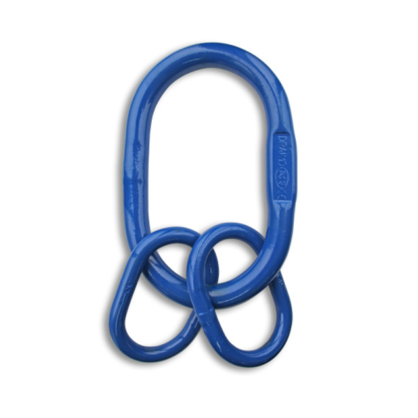 S1 Oversized Head Rings
