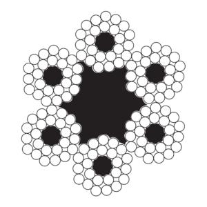 s2-6-x-24-fibre-core-construction-general-purpose-use-line-drawing