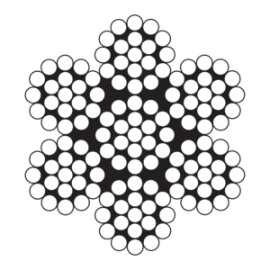 s2-7-x19-wsc-g2070-line-drawing