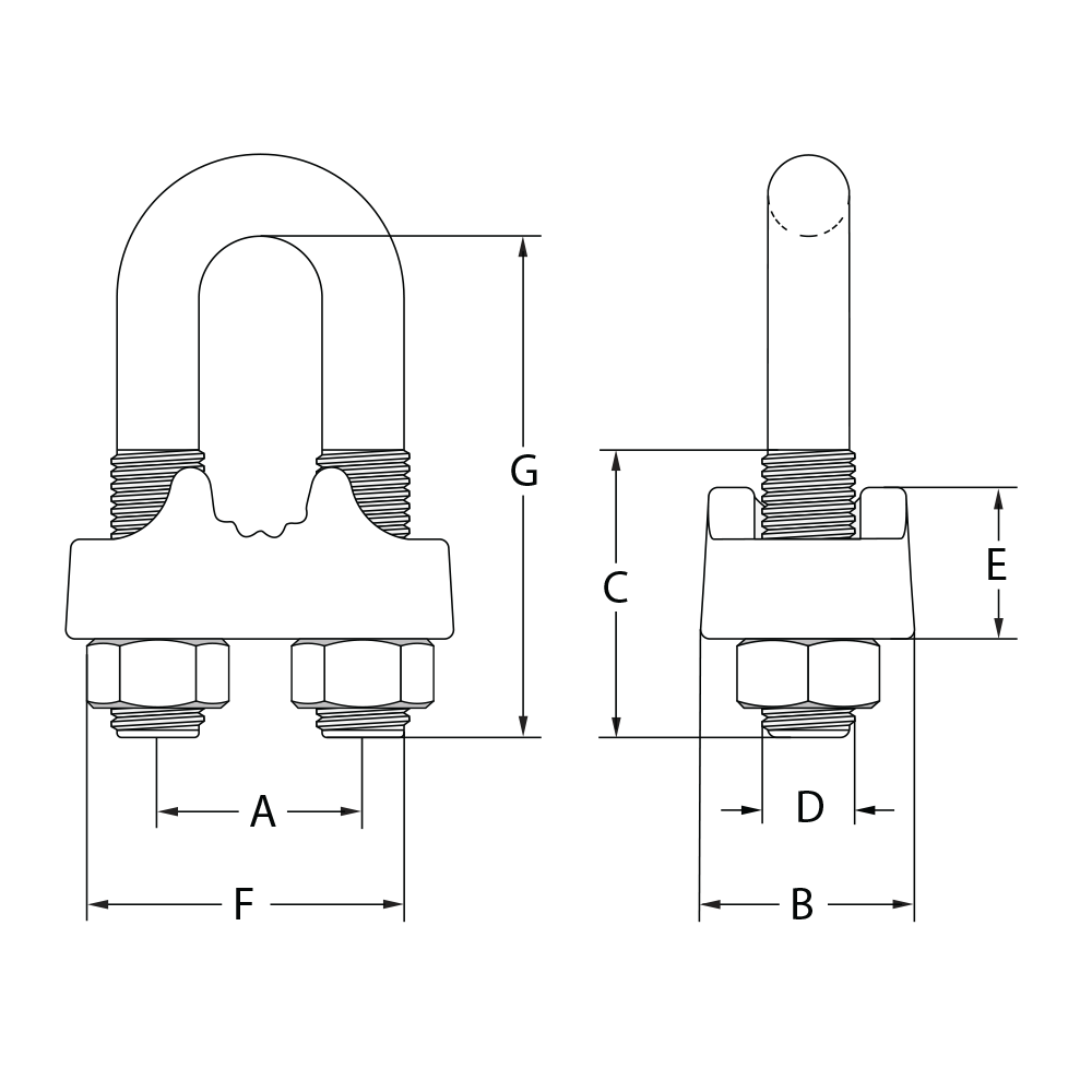 Cool Kellems Wire Rope Grips Ideas - Electrical System Block ...