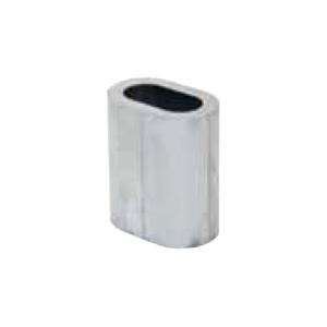s2-aluminium-ferrules-to-en13411-photo