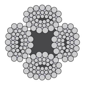 s2-hyflex-4-4-x-39-line-drawing