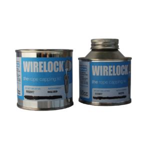 s2-wirelock-photo