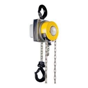 s3-hand-chain-hoist-yale-360-photo
