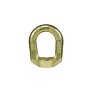 s6-eyebow-nut-m24-lifting-loop-photo
