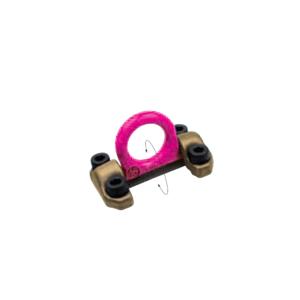 s6-rbgorvrbg-load-ring-photo