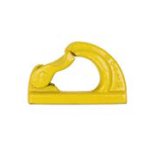s6-universal-weld-on-hook-wh-photo
