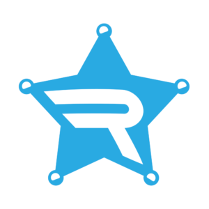 star-only-for-web-products
