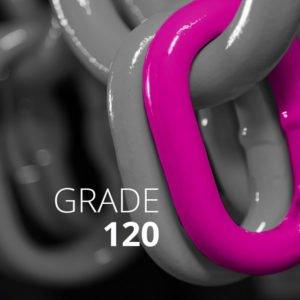 GRADE 120
