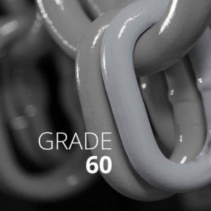 GRADE 60