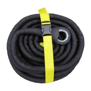 s5-black-snake-nylon-recovery-tow-strops-photo