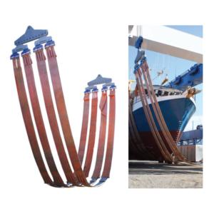 s5-boat-slings-photo