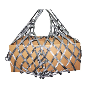 s5-lifting-nets-photo