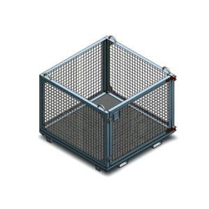 Crane-Goods-Cage-High-Res