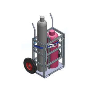 Gas_Bottle_Trolley-High_Res