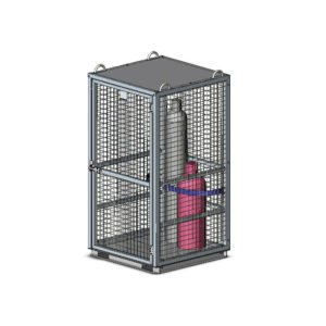 Gas_Cylinder_Storage_Cage-High-Res