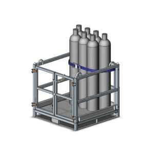 Gas_Cylinder_Storage_Cage-High_Res