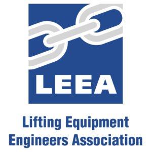 Australian Standards for lifting equipment