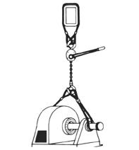 TOWING STROPS | Ranger Lifting