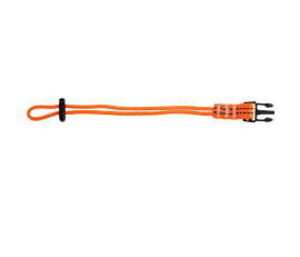 Tool strap suits detachable lanyard safety gear