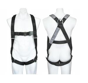 Heat Resistant Harness Ranger