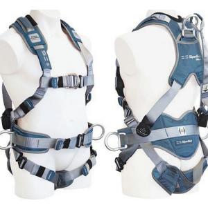 ERGO iPlus 1107 Safety Gear | Ranger Lifting