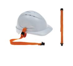 Hard Hat Lanyard Safety Gear | Ranger Lifting