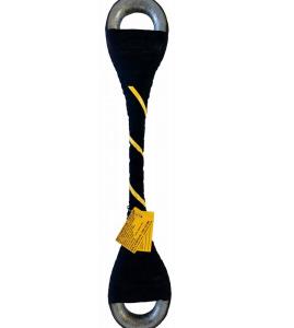 Black Snake - Short Kevlar Recovery Strop