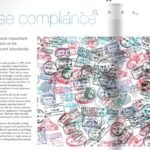 Insider Article - Prioritise Compliance
